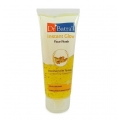 Dr Batras Instant Glow Face Wash Enriched With Turmeric-50gm