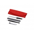 Dr. Morepen 4 In 1 Manicure Kit