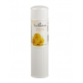 Enchanteur Charming Perfumed Talc (Made In Malaysia)-250gm