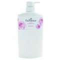Enchanteur Romantic Perfumed Shower Gel-550ml
