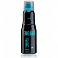 Engage Man Deo Mate (165 ml)