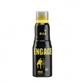 Engage Man Deo Urge (165 ml)