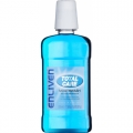 ENLIVEN TOTAL CARE MOUTHWASH (MADE IN ENGLAND)-500ML