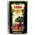 Figaro Olive Oil (spainish product) - 200 ml/183 gm