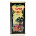Figaro Olive Oil-500ml
