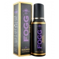 Fogg Elegance Women Deo Body Spray-120ml