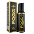 Fogg Reveal Women Deo Body Spray-120ml
