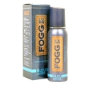 Fogg Bleu Skies Deo Body Spray-120ml