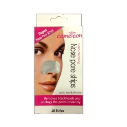 Cameleon Thayers Nose Pore Strips Deep Cleansing-10Strips