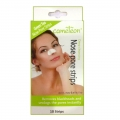 Cameleon Green Tea Nose Pore Strips Deep Cleansing-10Strips