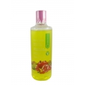I.D Izara Body Bath Gel Douche (Made In Malaysia)-500ml