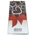 Irish 3 pc Bed Sheet Set-1250gm