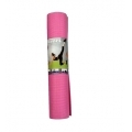 Jiaermei Yoga Mat In Variant Color-61x173cm