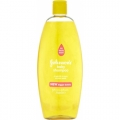 Johnson baby shampoo 750 ml