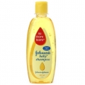 JOHNSON SHAMPOO BABY SHAMPOO 200 ml