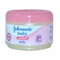 Johnsons Baby Scented Jelly  24 Hour Moisture-250ml