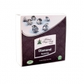 Kulsums Kaya Kalp  Herbals Diamond Facial Kit-65gm