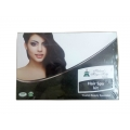 Kulsums Kaya Kalp Herbals Hair Spa Kit-300gm