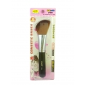 Keli Make Up Brush No.- 858