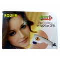 Kolvin Magic 13 Professional Massager