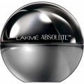 lakme absolute face stylish  foundation 50 g (shade,05 BEIGE HONEY)