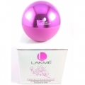 Lakme Perfect Radiance Intense Whitening foundation Shade02-Rose Fair-25g