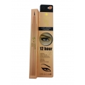 Lakme 9 To 5 Longlasting Eyeliner-3ml