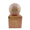 Lakme 9 To 5 Face Stylish Foundation-50gm