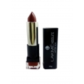 Lakme Absolute Lipstick Shade 04 Brown-3.8gm