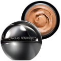Lakme absolute mattreal skin natural mousse shade 05 (beige honey)-25gm