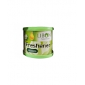 Liboni Air Freshner Natural Aroma Jasmine-100gm