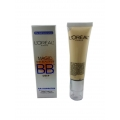 Loreal Magic Skin Beautifer B.B. Deep Foundation Shade 02-60gm