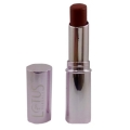 Lotus Purestay Long Lasting Lip Colour 09 SPF-20-3.6gm