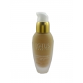 Lotus Make-Up NaturalBlend Comfort  Foundation Oily Skin Spf 20 -30ml