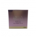 Lotus Make-Up Ecostay Long Lasting Face Powder Spf 20-9gm
