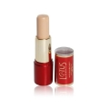 Lotus Make-Up NaturalBlend Swift Make-Up (creamy Peach) Spf 15-10gm