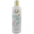 Lux White Glamour For Fair Smooth Skin Whitening Body Wash-220ml