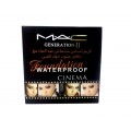 MAC Generation-2 Waterproof Cinema Foundation Shade02-55g.
