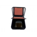 MAC Sheer Blusher Shade04 (Made In Canada)-10g