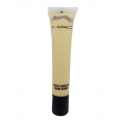 MAC Studio Sculpt Foundation Spf 15 Shade 22 (Made In U.S.A)-30ml