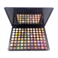 MAC Professional 88 Color Make-up Kit