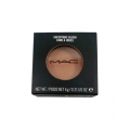 Mac sheertone blush peachtwits shade A20 Golden (made in canada)-6gm