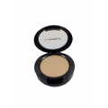 Mac sheertone blush honour shade AC7 Beige (made in canada)-6gm