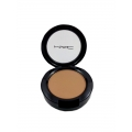 Mac sheertone blush prism shade AC9 Natural Skin Color (made in canada)-6gm
