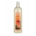Marks And Spencer Essential Extracts Cocoa Butter And Vanilla Cream Bath(Made In UK)-500Ml