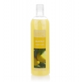 Marks And Spencer Essential Extract Grapefruit Cream Bath-500ml