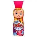 Matey Bubble Bath Adventurers-500ml