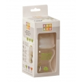 Meemee Milk Safe Feeding Bottle Comfort Feeder-MM-FP17