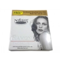 Natures Essence Mini Diamond Facial Kit-64gm