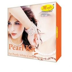 Natures Essence Pearl Kit-180gm